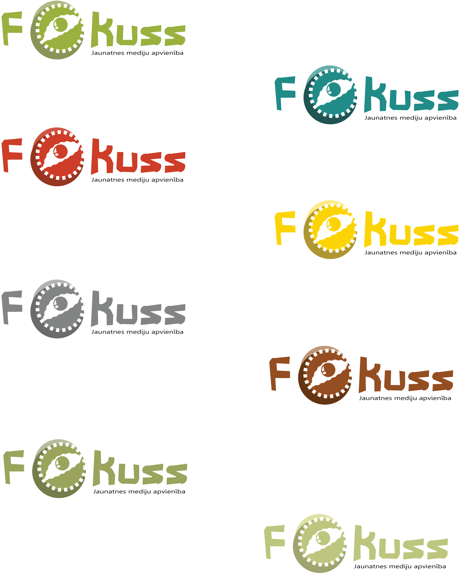 Fokuss logo 2
