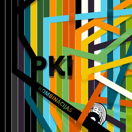 PKI – Kombinācijas
