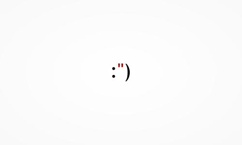 smaidam ar LV