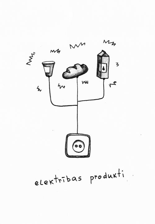elektro_produkti_500px